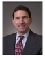 Chicago Corporate / Incorporation Lawyer Jeffrey Charles Steen