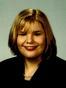 North Kansas City Foreclosure Attorney Mandy Marin Shell