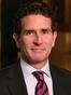 Cook County Ethics / Professional Responsibility Lawyer Mark Mckeon Burden