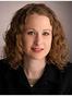 Chicago Mediation Attorney Erika E. Pedersen