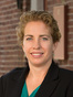 New Hampshire Birth Injury Lawyer Anna M. Zimmerman