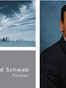 Hawthorn Woods Commercial Real Estate Attorney David John Schwab