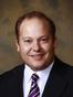 Fort Worth Litigation Lawyer Christian Douglas Tucker