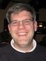 Champaign Real Estate Attorney Chad S. Beckett
