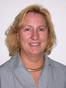 Alton Child Custody Lawyer Tammy M. Julian