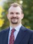Chicago Constitutional Law Attorney Jason Edward Devore