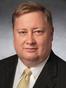 Chicago Advertising Lawyer Richard Cushman Haskell Jr.
