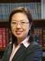 Manassas Speeding / Traffic Ticket Lawyer Joanne H. Yi