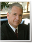 Oakbrook Terrace Personal Injury Lawyer Don M. Sowers