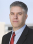 Houston Business Attorney Mark Randall Pickering