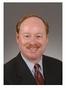 East Los Angeles Real Estate Attorney William David Ellis
