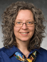 Chicago International Law Attorney Kristen Elizabeth Hazel
