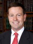 Denton County  Lawyer Timothy J. O'Hare
