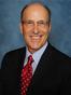 Green Oaks Bankruptcy Attorney Michael L. Ralph Sr.