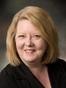Joy Kathleen Munden
