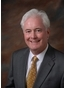 Lisle Real Estate Attorney William James Cotter