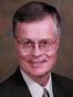 Rockford Bankruptcy Attorney Gary C. Flanders
