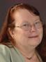 Attorney Renee Moeller