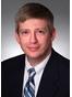 Illinois Copyright Application Attorney Robert Johnson Irvine III