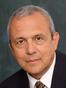 Chicago Appeals Lawyer Dennis Andrew Ferraro