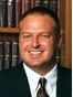 Adams County Workers Compensation Lawyer Dennis G Woodworth