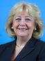 Newbury Park  Jeanne Robbins Flaherty