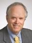 Kenneth Alan Latimer