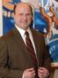 Redmond Personal Injury Lawyer Scott Bowen