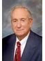 Galveston Family Law Attorney Ervin A. Apffel Jr.