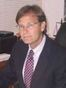 Clyde Hill Adoption Lawyer Philip R. Shucklin