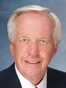 Peoria Personal Injury Lawyer Jay Henry Janssen
