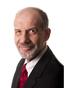 Evanston Criminal Defense Attorney George S. Pfeifer