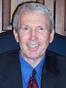 Freedom  Lawyer James S Farrar