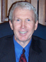 Watsonville Probate Attorney James S Farrar