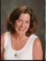 Kathleen Garvin