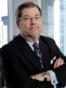 Cook County Commercial Real Estate Attorney Gary Dean Mccallister