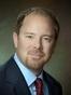 Santa Rosa Personal Injury Lawyer Brian Thomas Flahavan