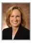 Saint Louis Constitutional Law Attorney Kirsten Moder Ahmad