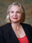 Fort Worth Government Attorney Jennifer Morris Andrews