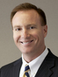 Des Moines Estate Planning Attorney William Allen Boatwright