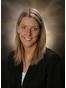 Effingham Litigation Lawyer Kirsten Wolff Osteen