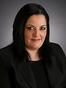 Chicago Foreclosure Attorney Vanessa E. Seiler
