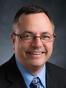 Wheaton Business Attorney Carlo Glen D'Agostino