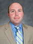 Illinois Tax Lawyer James Patrick Madigan