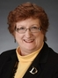 Dupage County Employee Benefits Lawyer Dorothy Ann Voigt