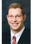 Stockton Corporate / Incorporation Lawyer Matthew Warden Ellis