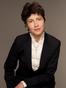 Chicago Internet Lawyer Nora A. Preece