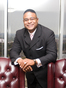 Harris County Entertainment Lawyer Ricky Anderson