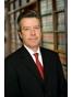 Champaign Personal Injury Lawyer Thomas F. Koester