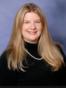 Maryville Criminal Defense Attorney Jessica J. Koester